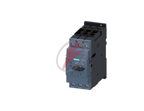 GUARDMOTOR SIRIUS INNOVATIONS S2 CLASE 10 IN:40A REGULACION ... on electric socket, electric plug, electric motor, electric fuse, electric power, electric board, electric pan, electric lock, electric box, electric battery, electric wheel, electric mirror, electric meter,